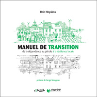 couv_manuel_transition