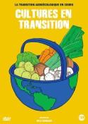 cultures_en_transition