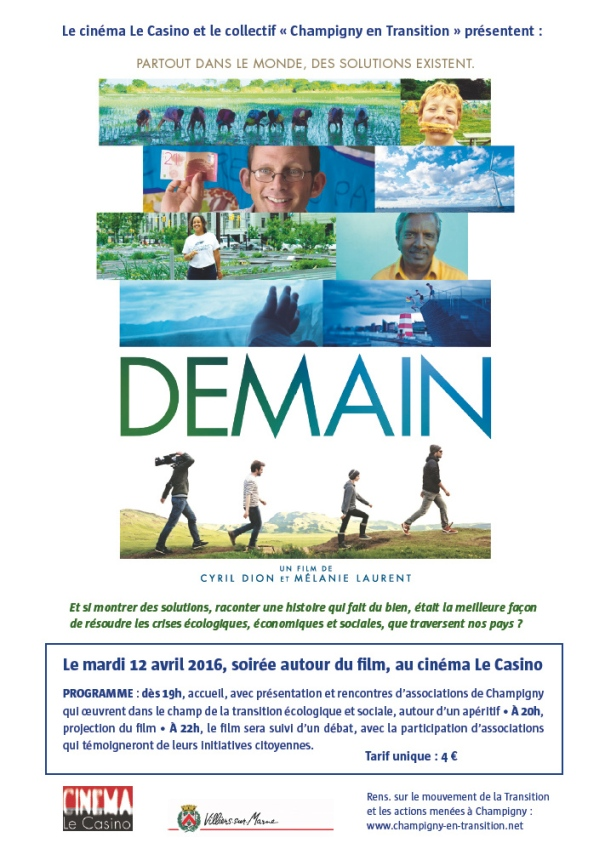 flyer-Demain-120416-Casino