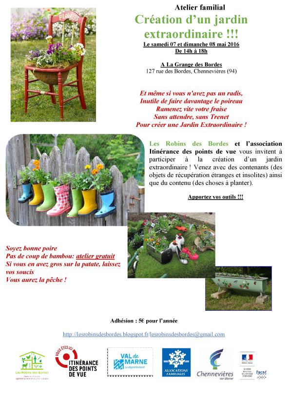 Atelier-familial-creation-dun-jardin-extraordinaire.jpg