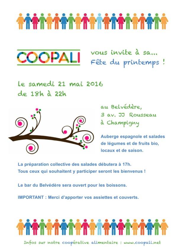 invit-Coopali-Fête-printemps-2016