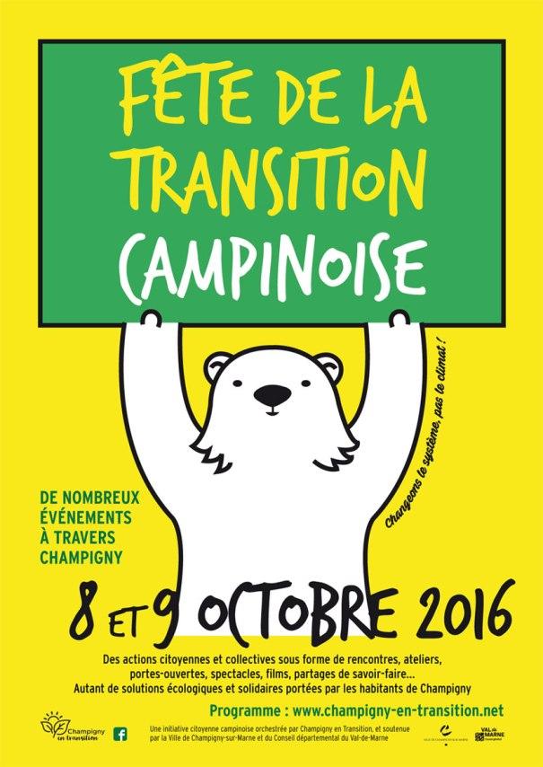 affiche-fete-transition-campinoise-web-bd