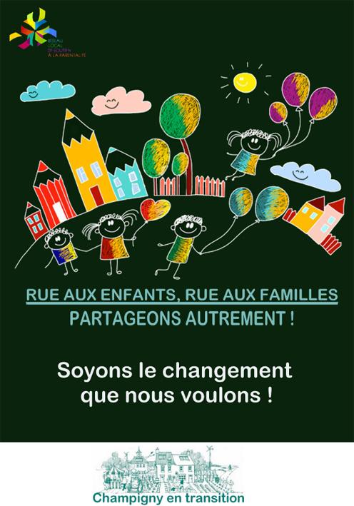 p-visuel-rue-aux-enfants.jpg