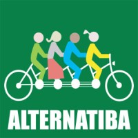 Logo-Alternatiba-300x300.jpg