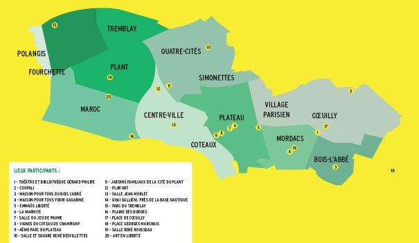 Plan-lieux-Champigny.jpg