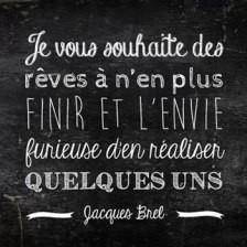 Citation-Brel-Rever.jpg