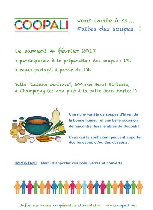 invit-Coopali-Fête-soupes-4-2-17-CC.jpg