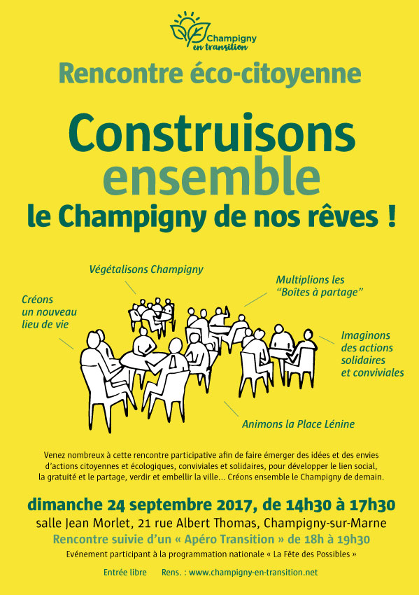 Flyer-Rencontre-240917-web.jpg