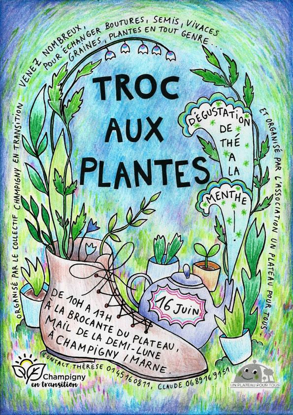 Troc-aux-plantes-160618.jpg