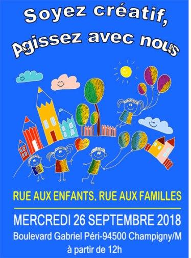 Rue-aux-enfants