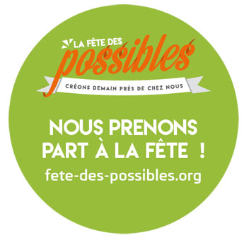 Sticker-nous-prenons-part.jpg