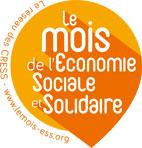 p-logo_mois_ess.jpg