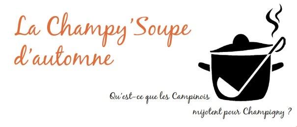 Visuel-ChampySoupe-automne.jpg