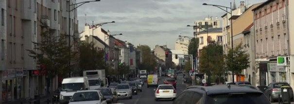 b-centre-ville-Champigny.jpg