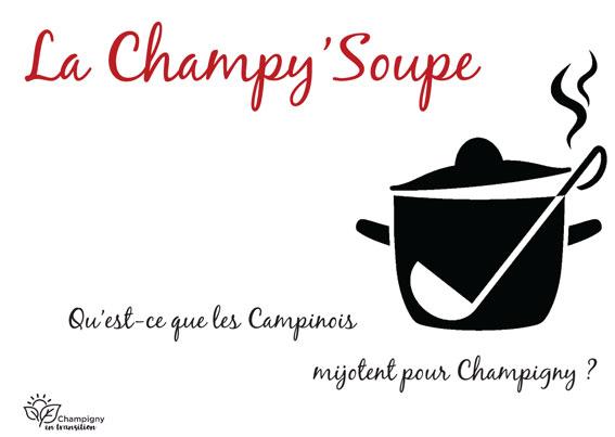 Visuel-ChampySoupe