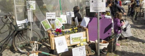 b-Marche-Jardiniers.jpg
