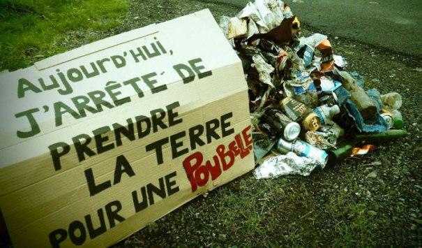 p-terre-poubelle.jpg