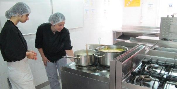 cuisine-2-CS-printemps-19