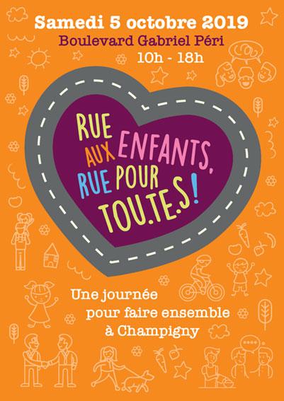 p-flyer-Rue_aux_enfants-2019.png