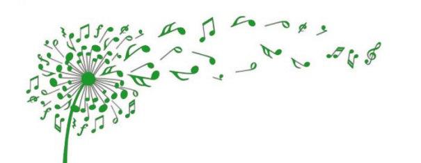 pissenlit-notes-musique.jpg