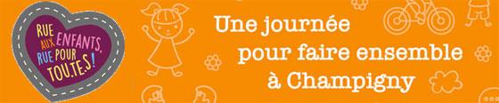 b-Rue-aux-enfants-2019.jpg