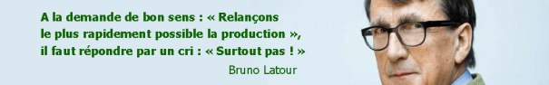 b-Bruno-Latour.jpg