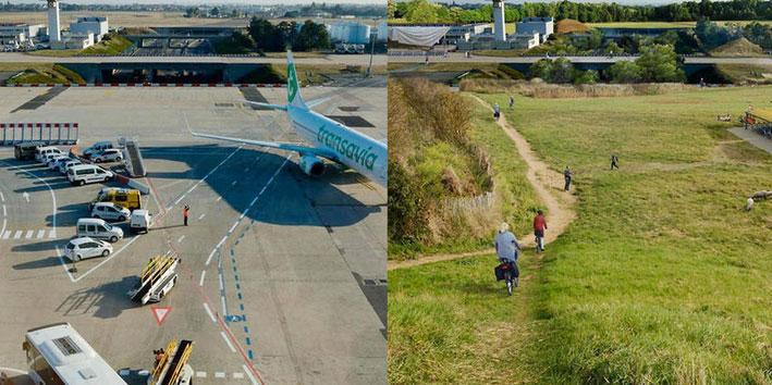 p-aeroport-bioregion-2050.jpg